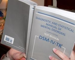 DSM V codes identify conditions other than a disease or injury and are also used to report  significant factors that ma