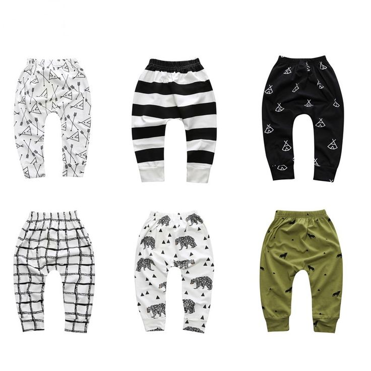 Long Pants Aladin Unisex Kids Lots Of Shades     Tag a friend who would love this!     Get it here ---> https://doozy.toys/long-pants-aladin-unisex-kids-lots-of-shades/    visit us : www.doozy.toys  Follow us on:  FB : @doozy.toys  Twitter : @doozytoys  Pinterest : @doozytoys  IG : @doozy.toys    FREE Shipping Worldwide     #jualmainan #doozytoys #mainankeren #doozy #freeshipping #gratisongkir #jualactionfigure #jualrobot #jualfiguremarvel #toysale #doozy #toys #awesome #actionfigures…