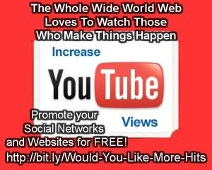 Create A Marketing Viral Video