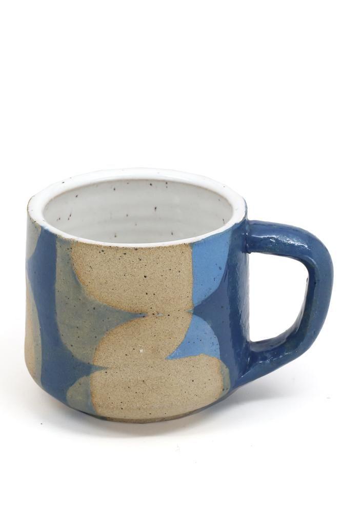 ShanMan Mug