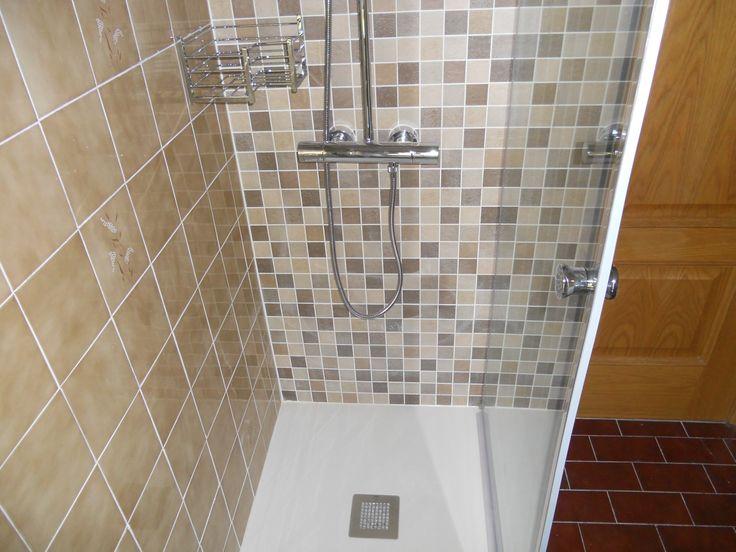 azulejos bao buscar con google recycle azulejos artisticos pinterest azulejo artstico buscar con google y buscando with materiales para baos modernos - Azulejos De Bao Modernos