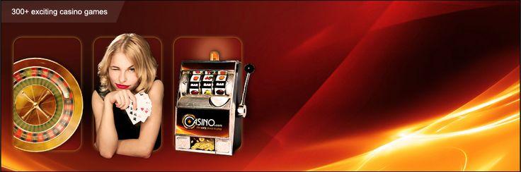 Adameve Casino представило новый крупный бонус  Преврати $25 в $5 000!  Абсолютно реальный фокус!   http://guide-poker-casino.com/ru/news_259.html
