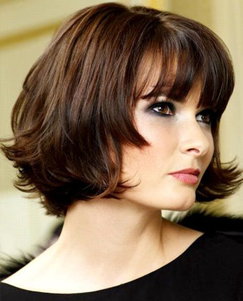soft hair styles 17 best images about soft sophisticated feminine hair 8240