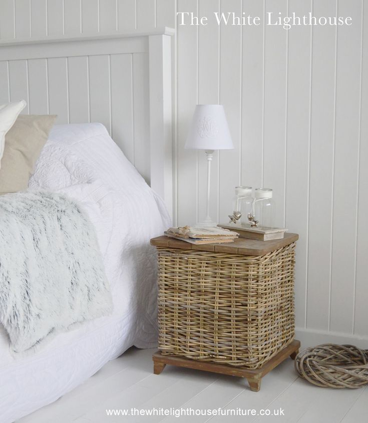 Affordable Home Decor Online: 17 Best Images About White Bedroom Furniture On Pinterest