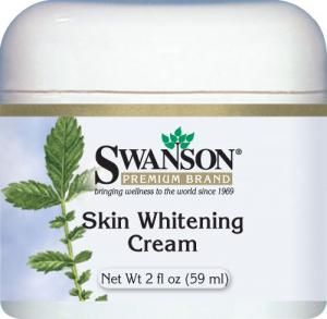 84 Best Images About Skin Whitening Cream On Pinterest