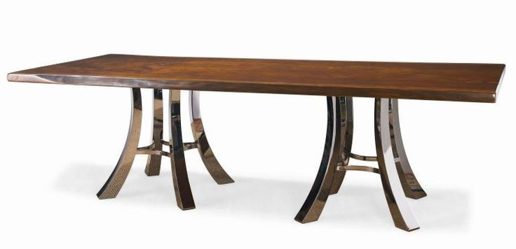 34 best dining table 40 x 60 images on pinterest dining for Dining room table 40 x 60