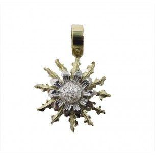 http://www.eguzkilorejoya.com/403-642-thickbox/colgante-oro-oro-blanco-y-brillantes.jpg