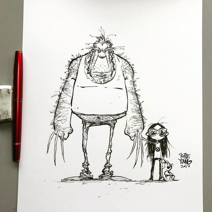 See this Instagram photo by @skottieyoung • 11.5k likes