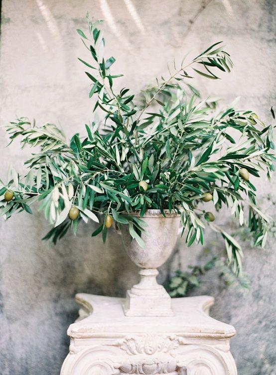 Wedding Ideas: italy-inspired-rustic-wedding-1