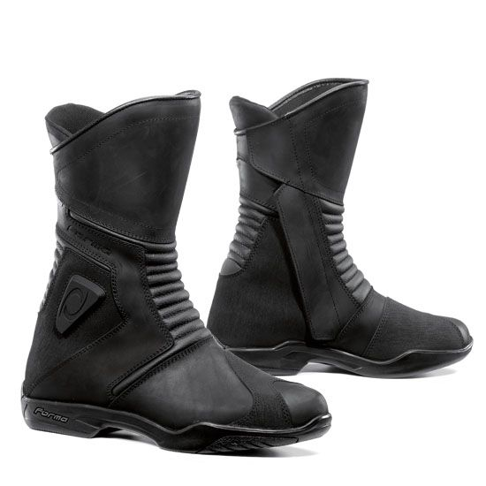http://www.formaboots.com/single-product.php?id=135