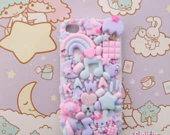 25 unique galaxy s2 ideas on pinterest galaxy galaxy starry kawaii decoden case sweet cookies friend case super cute kawaii full body front back case iphone galaxy ccuart Image collections