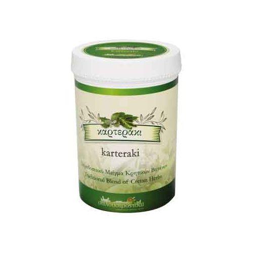 Καλημέρα και καλή εβδομάδα!! Σε χάρτινο φάκελο ή σε κουτί... το μείγμα βοτάνων θα σας καταπλήξει με τα αρώματά του και τη γεύση του. Βρείτε τα στο CretanEshop.gr Good morning!! In paper pack or in box... the mixture of cretan herbs will excite you!! Find them in CretanEshop.gr #kalimera #karteraki #paperpack #40teasachets #tonicforstomach #perfectdrink #alldaydrink #mixcretanherbs