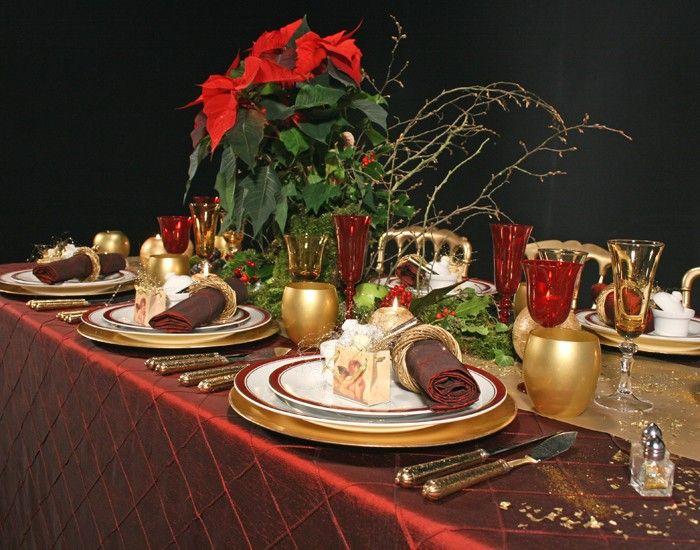 Menu de navidad facil de hacer: Ideas For, Linda Navidad, Fiestas De Navidad, Decoration, Centro De Mesas, Festivals Of Usa, Tu Fiestas, Navidad Corporativa, The Tables