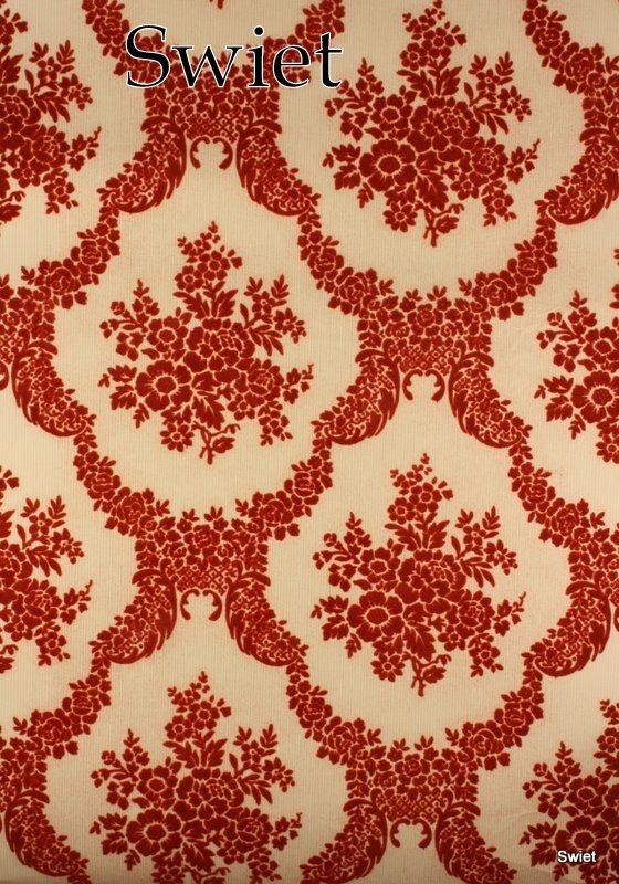47 Best Images About Vintage Wall Paper On Pinterest