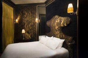 Chambre De Luxe - Photo 6