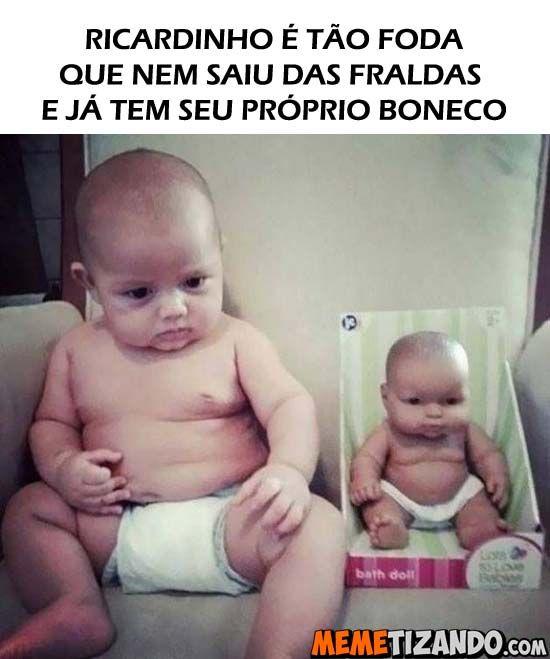 Memetizando | Acabando com a sua produtividade - Blog de Humor - Tirinhas - Gifs - Prints Engraçados - Videos engraçados e memes do Brasil. - Página 4