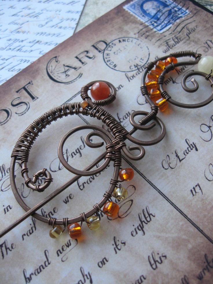 15 best designs i like logo ideas images on Pinterest | Jewelry ...