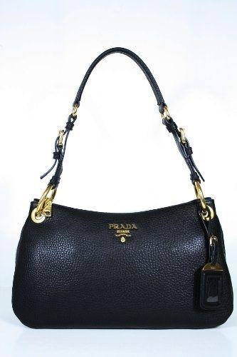 cheap designer handbags sale uk, replica designer handbags australia,