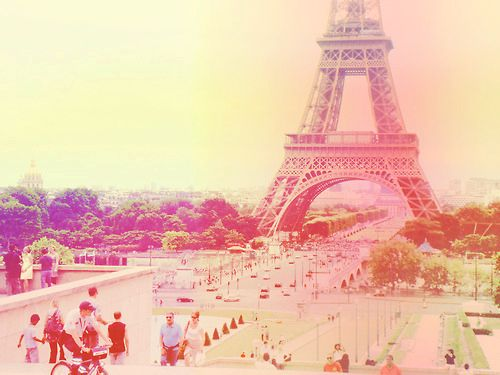 Paris: Je T Aim, Bucketlist, Buckets Lists, Jetaim, Favorite Places, Eiffel Towers, Paris Plant, Travel, Je Plant