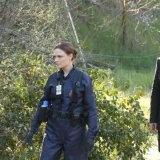 BONES Season 8 Episode 24 The Secret In The Siege Photos