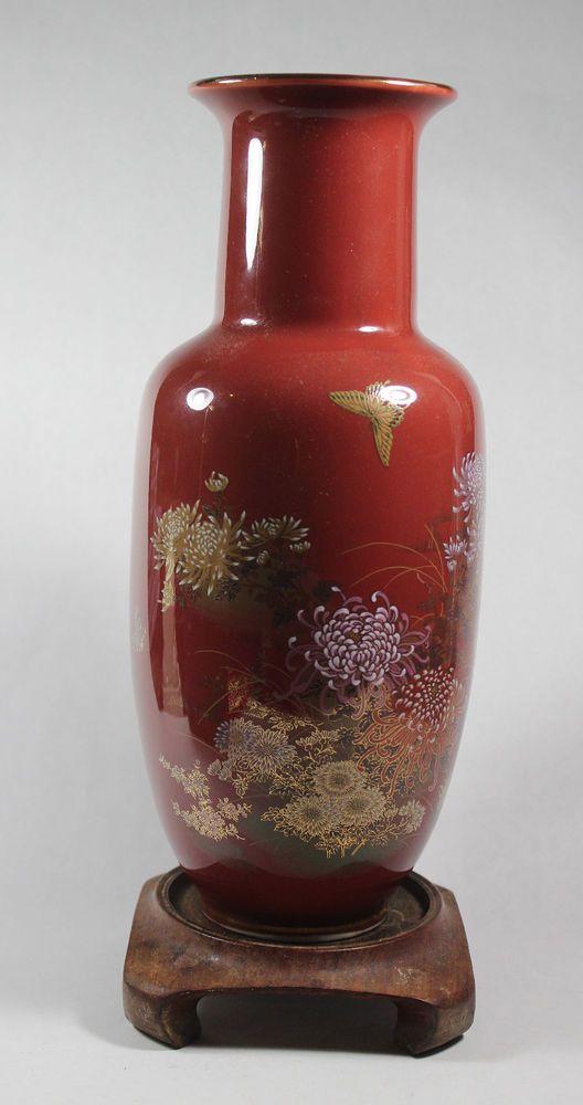 10 Best Japanese 1840 1890 Sake Bottle Images On Pinterest