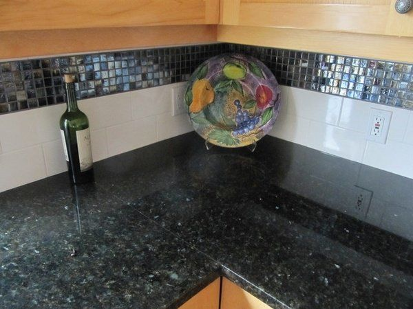 34 best Backsplash with Uba Tuba images on Pinterest | Backsplash ideas,  Kitchen ideas and Kitchen backsplash - 34 Best Backsplash With Uba Tuba Images On Pinterest Backsplash