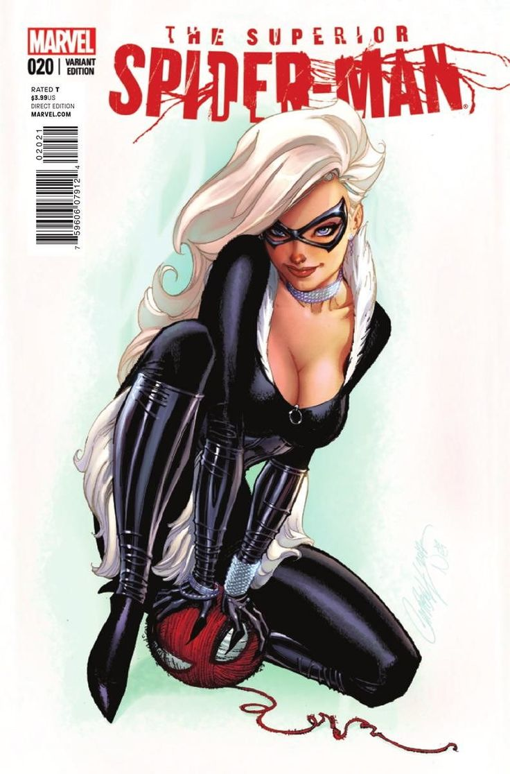 black cat spiderman strong relationship - Google Search