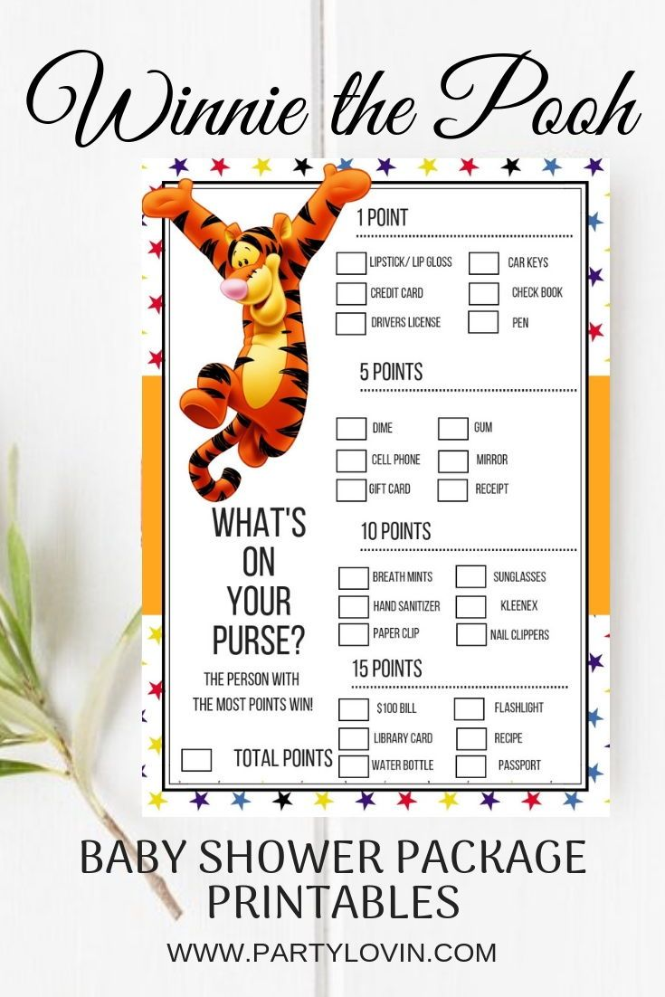 Baby Shower Archives Partylovin Baby Shower Planner Free Baby Shower Games Free Baby Shower