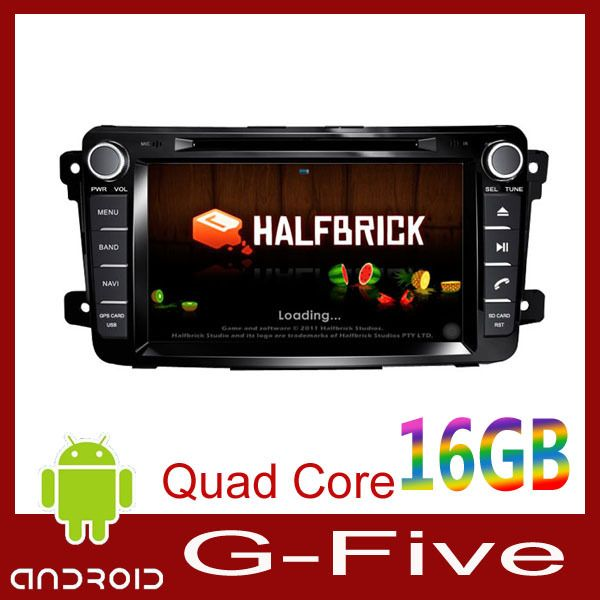 Great item for everybody.   1024*600 Quad Core Android 4.4.4 Fit MAZDA CX-9, CX 9 2012 2013 2014 2015 – Car DVD Player GPS TV 3G Radio - US $555.00 http://automobileday.com/products/1024600-quad-core-android-4-4-4-fit-mazda-cx-9-cx-9-2012-2013-2014-2015-car-dvd-player-gps-tv-3g-radio-2/