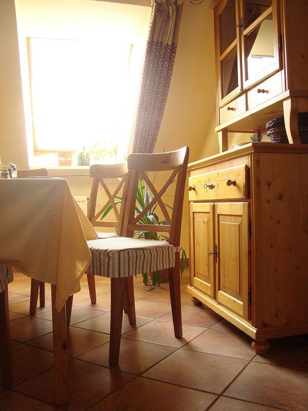 Reggelizőhelyiség hangulat / #breakfastroom #ambient #sunny #boulevardcityhu