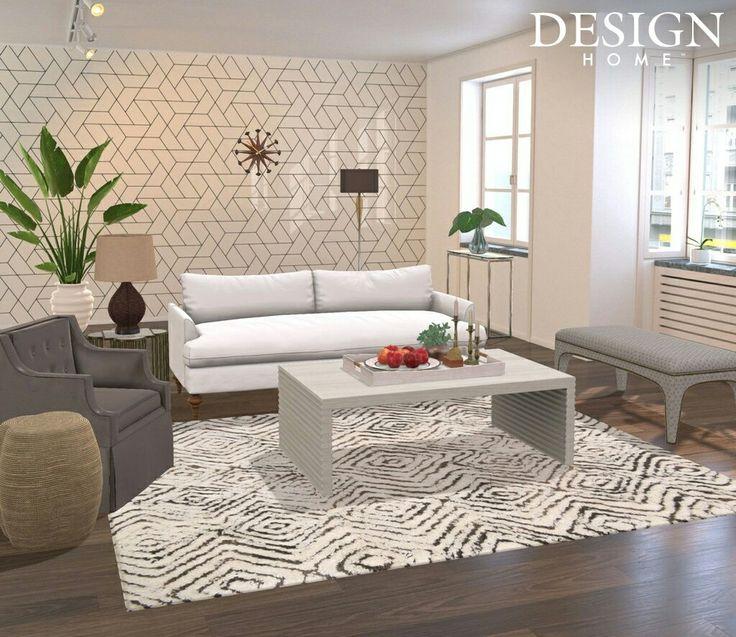 #cozy #comfy #design