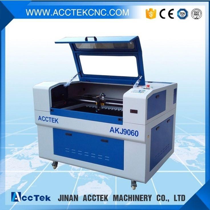 25 Best Ideas About Laser Cutting Machine Price On