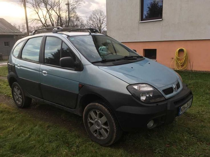 Renault RX4   Check more at https://0nlineshop.de/renault-rx4/