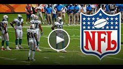 [Watch..NFl]!!@ Jacksonville Jaguars vs Indianapolis Colts Live 2017 NFL Live Stream ...