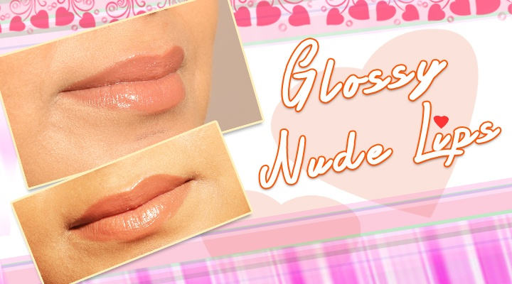 Lip glosses help to add shiny sheen and subtle color to the lips without giving you a look of overdone makeup http://khoobsurati.com/make-up/lips/lip-gloss