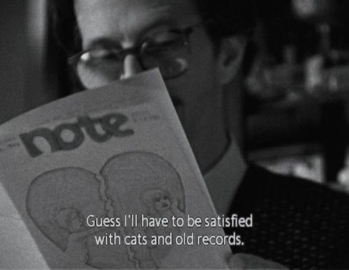 Crumb (1994) (via aerosolhalos:outonwestfall)
