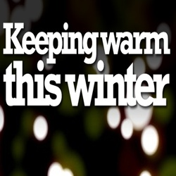 January The Best Deals: Keep-Warm-This-Winter_