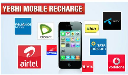 Best Mobiles Price List in India's on comparemunafa here is available all type of new latest mobile phones
