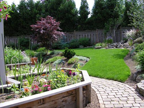 The 25 best Landscaping software free ideas on Pinterest Deck