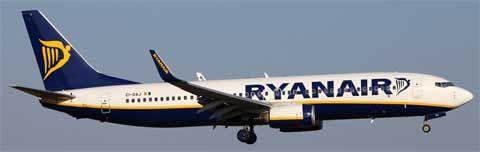Looking for flights to Cagliari Sardinia Italy?