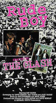 london calling the clash essay London calling: le lyrics più belle e l'intera discografia di the clash su mtv.