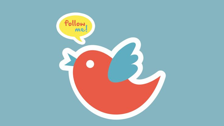 JASA FOLLOWER TWITTER – Sampai saat ini twitter masih merupakan salah satu media promosi yang paling efektif di indonesia. Twitter memberikan akses t