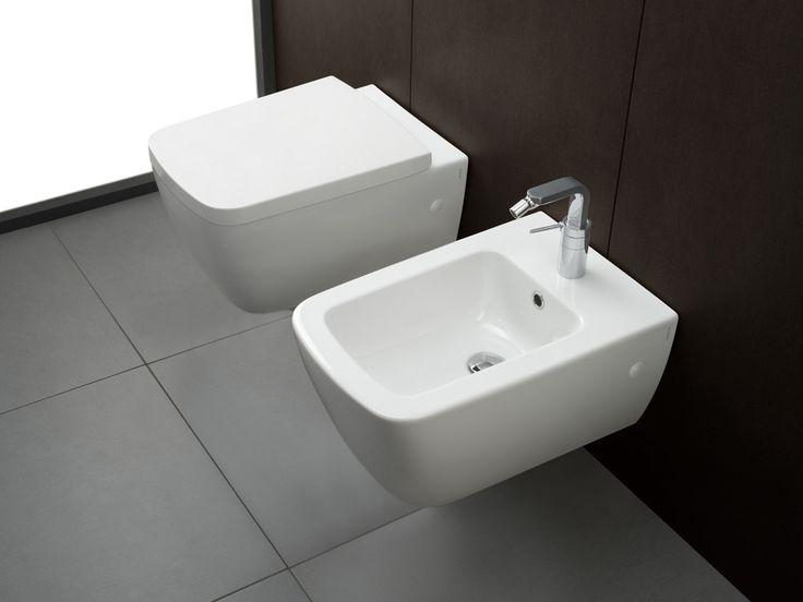 modern-bathrooms-13