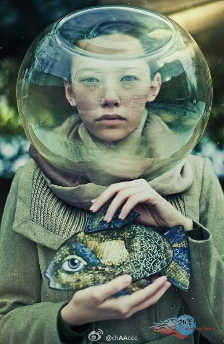 weird fashion | Tumblr