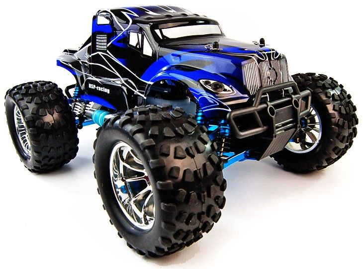 Best Remote Control Off Road And Monster Truck Images On