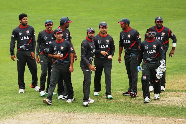 Pakistan vs UAE T20 Asia Cup 2016: Where to watch prediction Team News
