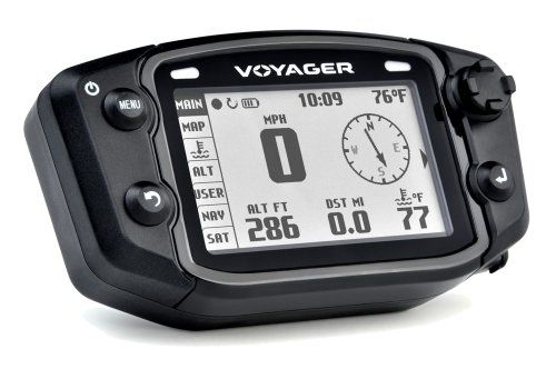 Special Offers - Trail Tech 912-2011 Voyager Stealth Black Moto-GPS Computer - In stock & Free Shipping. You can save more money! Check It (March 27 2016 at 12:14AM) >> http://cargpsusa.net/trail-tech-912-2011-voyager-stealth-black-moto-gps-computer/