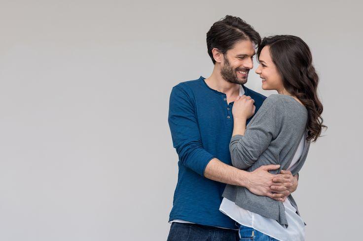 ¿Problemas con tu pareja porque ambos trabajan? Acciones claves para hacer tu relación más fuerte