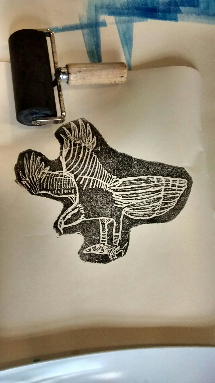 Keith's sea eagle