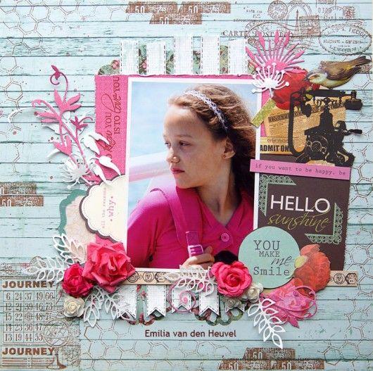MI-Hello-Elise-web